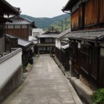 sP42000333 150x150 歴史的情緒あふれる城下町、丹波篠山 / Sasayama, castle town with historical atmosphere