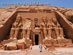 Wallpaper_AbuSimbel