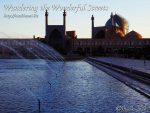 Wallpaper_esfahan