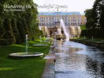 Wallpaper_peterhof